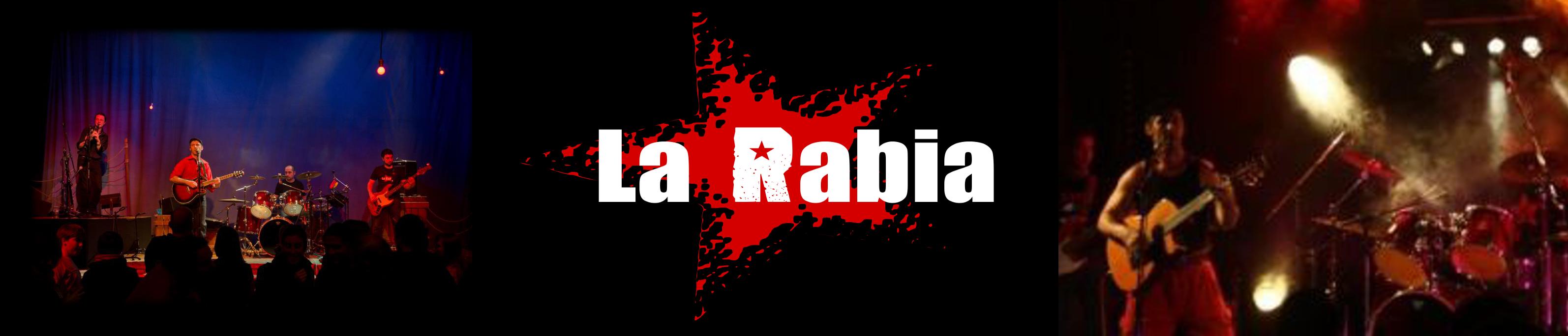 index [www.la-rabia.fr]
